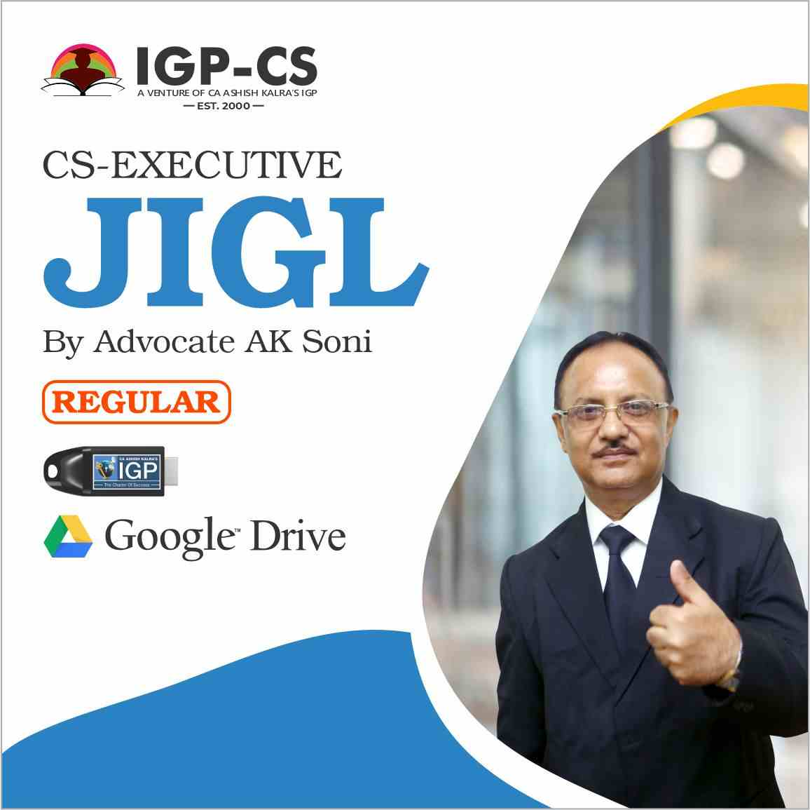 CS -Executive- Jurisprudence, Interpretation & General Laws